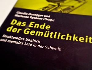 Das-Ende-der-Gemuetlichkeit_claudia_honegger