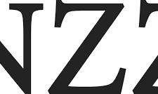 1961 – 1962 Im Spiegel der NZZ: Farblos im Nahbereich